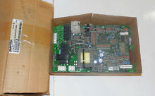New OEM Maytag Washer Electronic Control Board 22003573 22004299 WP22004299