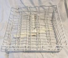 Kenmore Dishwasher 665 Series 665 15798793 Top Dish Rack Assy  Mint Condition
