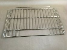 Electrolux Range Oven Rack Shelf 318240104 FREE PRIORITY SHIPPING