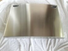 LG refrigerator bottom freezer door assembly ADD73358001