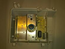 Whirlpool Kenmore Maytag Washer Electronic Motor Control Board Unit W10197864