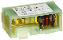 WB20K5037   Spark Module for General Electric Range