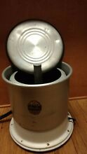 Vintage Easy Wash Macine Corp  H47 Easy Whirldry Washing Machine