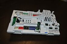 KENMORE WASHER CONTROL BOARD  W10582044 WPW10582044