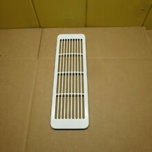 Jenn Air Stove Air Vent Grille Cover 7772P040 60  1939882  74005809