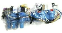 Washing Machine Valve W10364989 AP5185349 1938223 AH3494981 EA3494981 PS3494981
