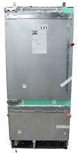 Thermador Freedom Collection T36IB900SP 36  Built In Bottom Mount Refrigerator