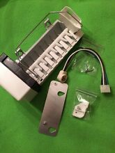 Supco GE comp Ice Maker Replacement Service Kit   RIM300  replaces  GE IM