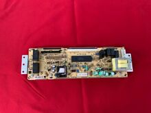 Whirlpool Range Control Board Part 9757476 Model WP9757476 GY396LXPB00