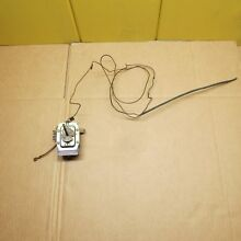 Vintage GM Frigidaire Oven Thermostat 7531234