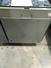DWHD650WPR  THERMADOR 24  EMERALD SERIES PANEL READY DISHWASHER NEW OUT OF BOX