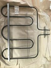 Maytag Whirlpool Oven Bake Element WPW10276482