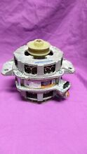Maytag Bravos Washer Motor W10877723  MODEL K48RVNCT 1142