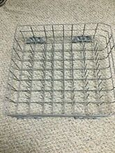 WHIRLPOOL MAYTAG KITCHEN AID DISHWASHER LOWER RACK WHEELS W10909037 W10195416V