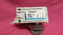 Whirlpool Kenmore Washer Timer Part   8557301
