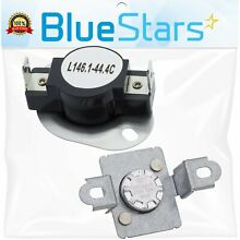 279973 Dryer Thermal Cut Off Fuse Kit Replacement part by Blue Stars   Exact Fit