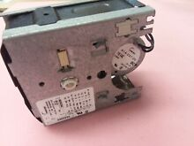 KENMORE FSP WASHER TIMER 3955349 WP661649 661649 3955193 3955736 3955773