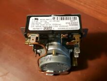 WHIRLPOOL DRYER TIMER PART   3979617 FREE SHIPPING