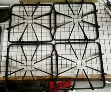 74001086 WP2003X030 00  Maytag Kenmore Gas range Grate great shape