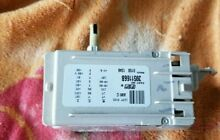 WHIRLPOOL KENMORE WASHER TIMER  PART   3951166 3951166B
