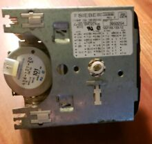 KENMORE Washer Timer 3953254  60 Day Warranty  FREE SHIPPING