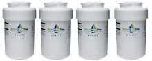Water Filter Tree Purity Pro Fits GE  MWF WLF GE01 New Sealed Box