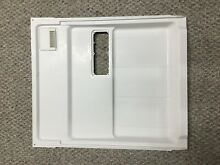 Maytag Whirlpool Inner Door Panel Cover WPW10254547 W10254547