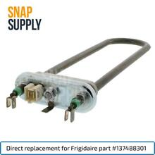 Snap Supply Heating Element for Frigidaire Directly Replaces 137488301