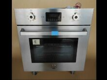 NEW OUT OF BOX Bertazzoni Wall Oven  24 inch  model F24PROXV