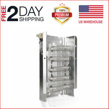 4531017 4617547 Dryer Heater Element for Whirlpool Kenmore