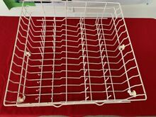 99001647 99001454 MAYTAG DISHWASHER UPPER RACK WITH WHEEL ASSEMBLY NEW OEM