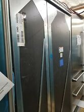 NEW OUT OF BOX VIKING 48  PANEL READY REFRIGERATOR PROFESSIONAL 5 SERIES