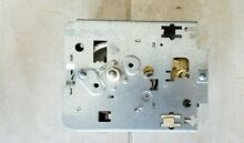 WHIRLPOOL KENMORE WASHER TIMER 3351741