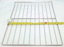 WB48X137   Oven Rack for General Electric