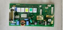 GE STACKABLE CONTROL BOARD WH12X10586
