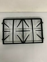 General Electric Range Burner Grate WB31T10087