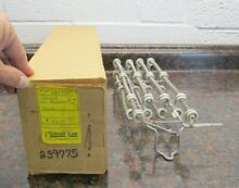 FSP 239775 Dryer Heating Element Whirlpool NOS FREE SHIPPING