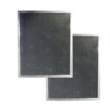 Broan Nutone QS and WS Allure Compatible Carbon Charcoal  Range 30  Hood Filter
