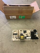 THERMADOR C302US double oven control relay board  00486909  486909 14 38 435