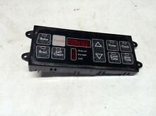 Maytag Oven   Range Control Board 74003485