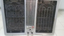 Jenn Air   Indoor Grill 2370EGS   Downdraft