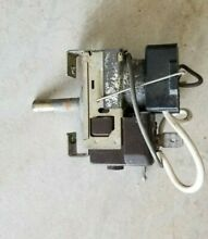 WHIRLPOOL KENMORE HVAC THERMOSTAT CONTROL 948699