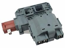 Lock Switch Compatible with Frigidaire Washer 131763256 13176320216 131763255