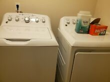 Samsung 7 2 cu ft electric Dryer