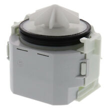 Snap Supply Dishwasher Drain Pump for Bosch Replaces 00620774