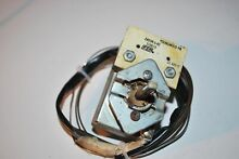 Whirlpool Range Oven THermostat 310019  or EA59R6 42