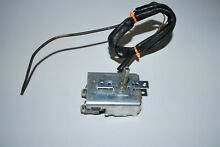 Frigidaire Range Oven Thermostat 1309973 Model   3ATD1F16A 530 AP2558919