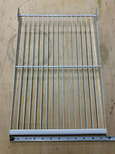 Kenmore Elite Whirlpool Refrigerator Freezer Wire Shelf 2205837K  69