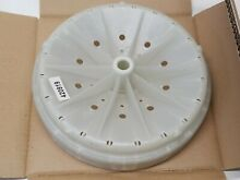 New Genuine Fisher Paykel 420919P WASHER ROTOR ASSEMBLY PHASE 2 6 FREE SHIPPING