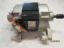 Whirlpool Duet Front Load Washer Motor 8182793 WP8182793 461970227091